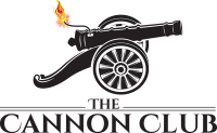 The Cannon Club, Golf and Country Club